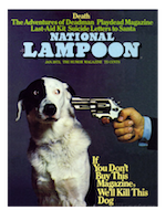 national_lampoon